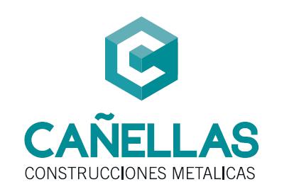CONSTRUCCIONES METÁLICAS CAÑELLAS