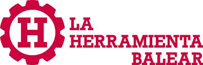 LA HERRAMIENTA BALEAR S.A.
