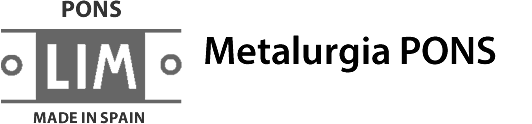METALURGIAPONS