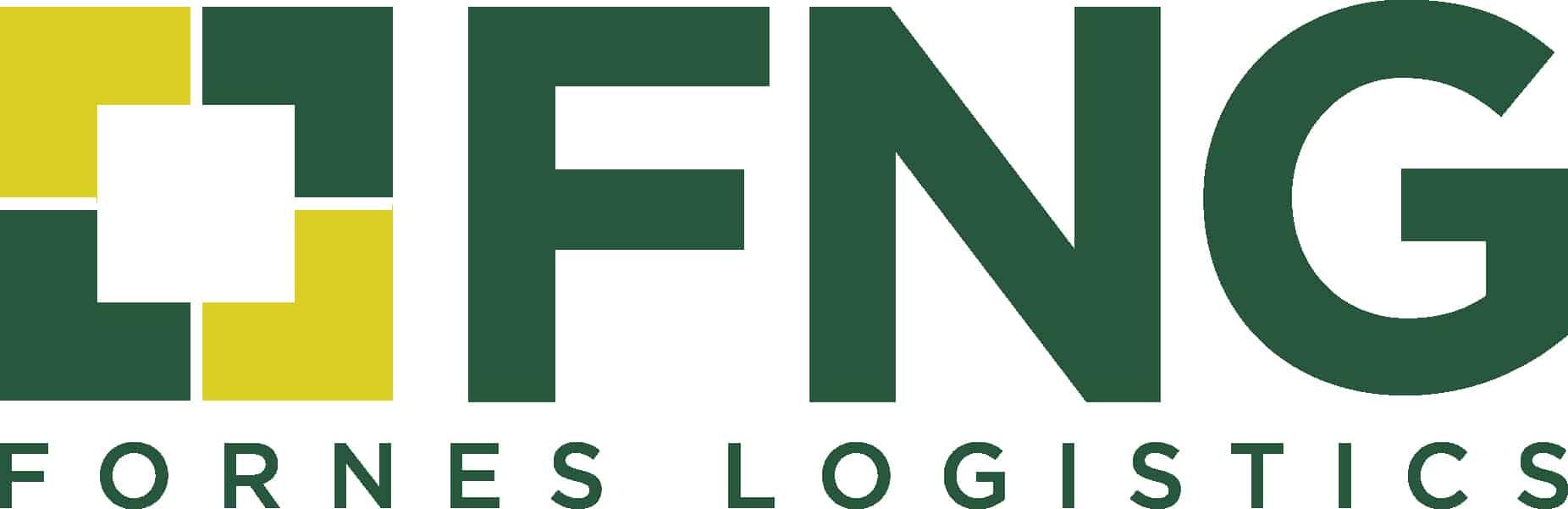 FNG - FORNES LOGISTICS
