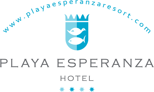 HOTEL PLAYA ESPERANZA, S.L. Unipersonal