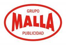 MALLA, S.A.