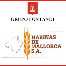 PRODUCTOS FONTANET, S.A.