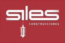 Obras y Construcciones Pedro Siles