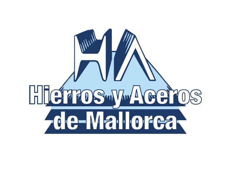 Hierros y Aceros de Mallorca