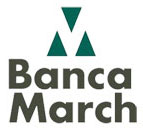 Cátedra Banca March